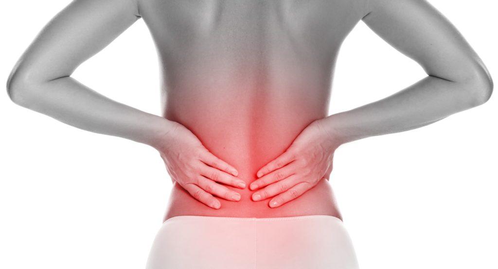 kreuzschmerzen schmerzen im unteren r cken symptome ursachen therapien. Black Bedroom Furniture Sets. Home Design Ideas
