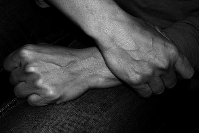 Loge-de-Guyon-Syndrom