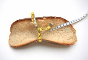 Bulimie-Magersucht