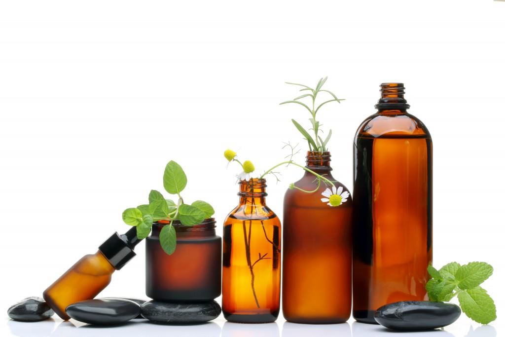 Nosodentherapie: Kleine aber feine Unterschiede zur Homöopathie. (Bild: lily/fotolia)