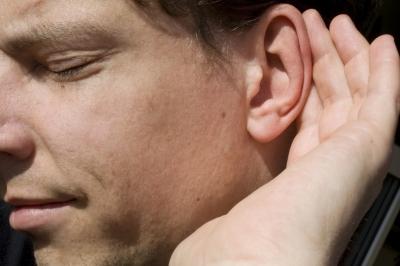 stressbedingte kopfschmerzen homöopathie