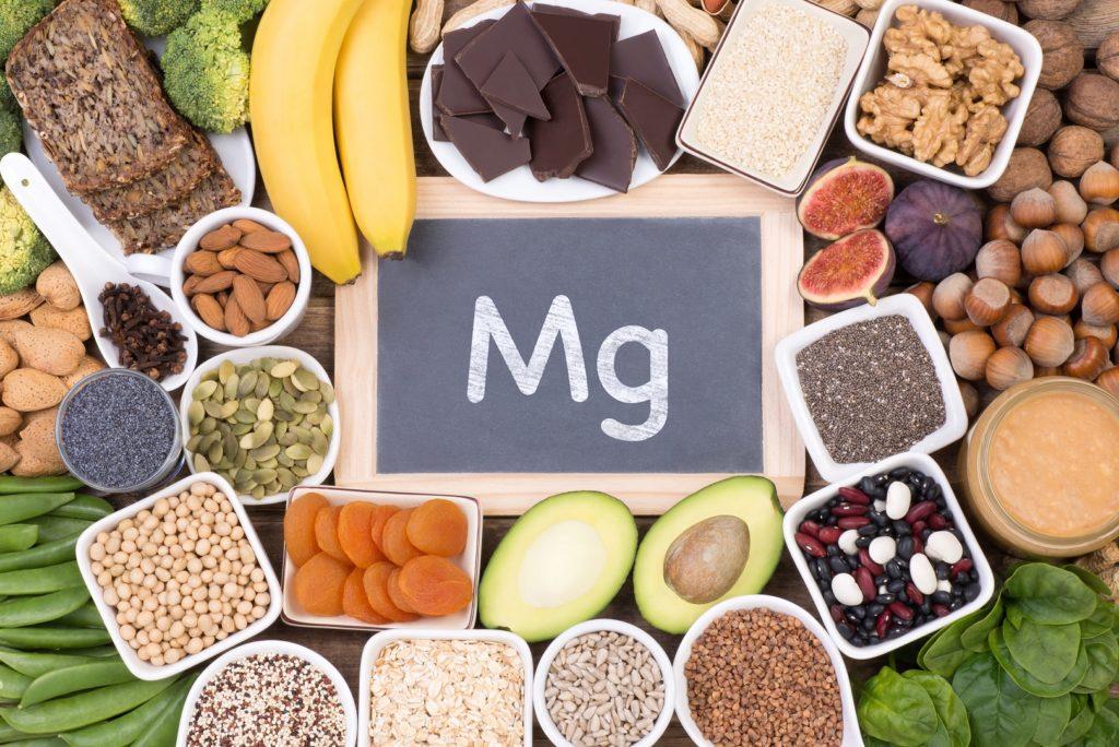 Einfache Bluthochdruck-Therapie: Magnesium kann hohen Blutdruck absenken