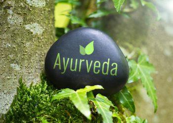 Ayurveda unterscheidet drei verschiedene Konstitutionstypen, sogenannte Doshas. (Bild: Pixelrohkost/fotolia.com)