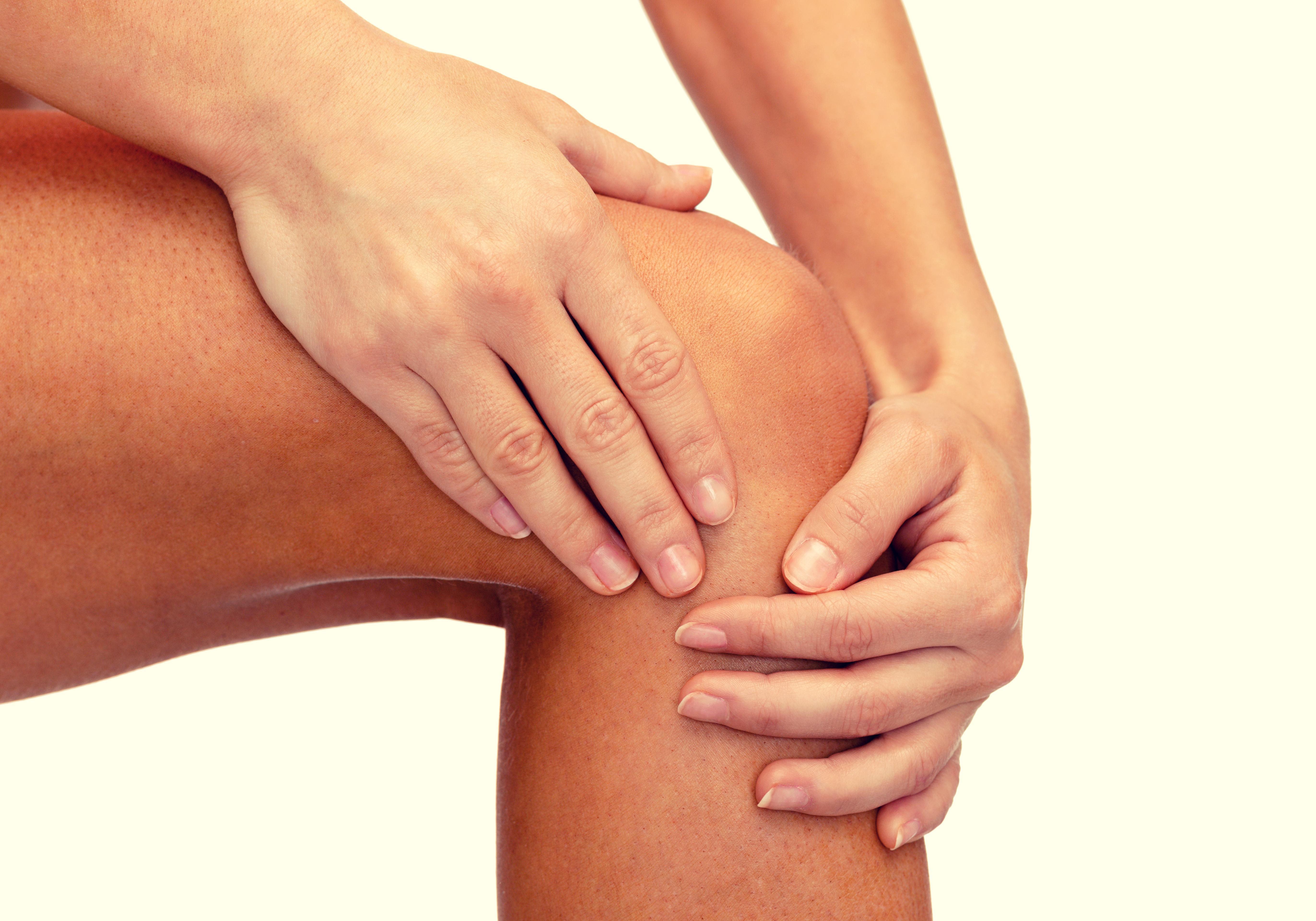 reißender schmerz im bein