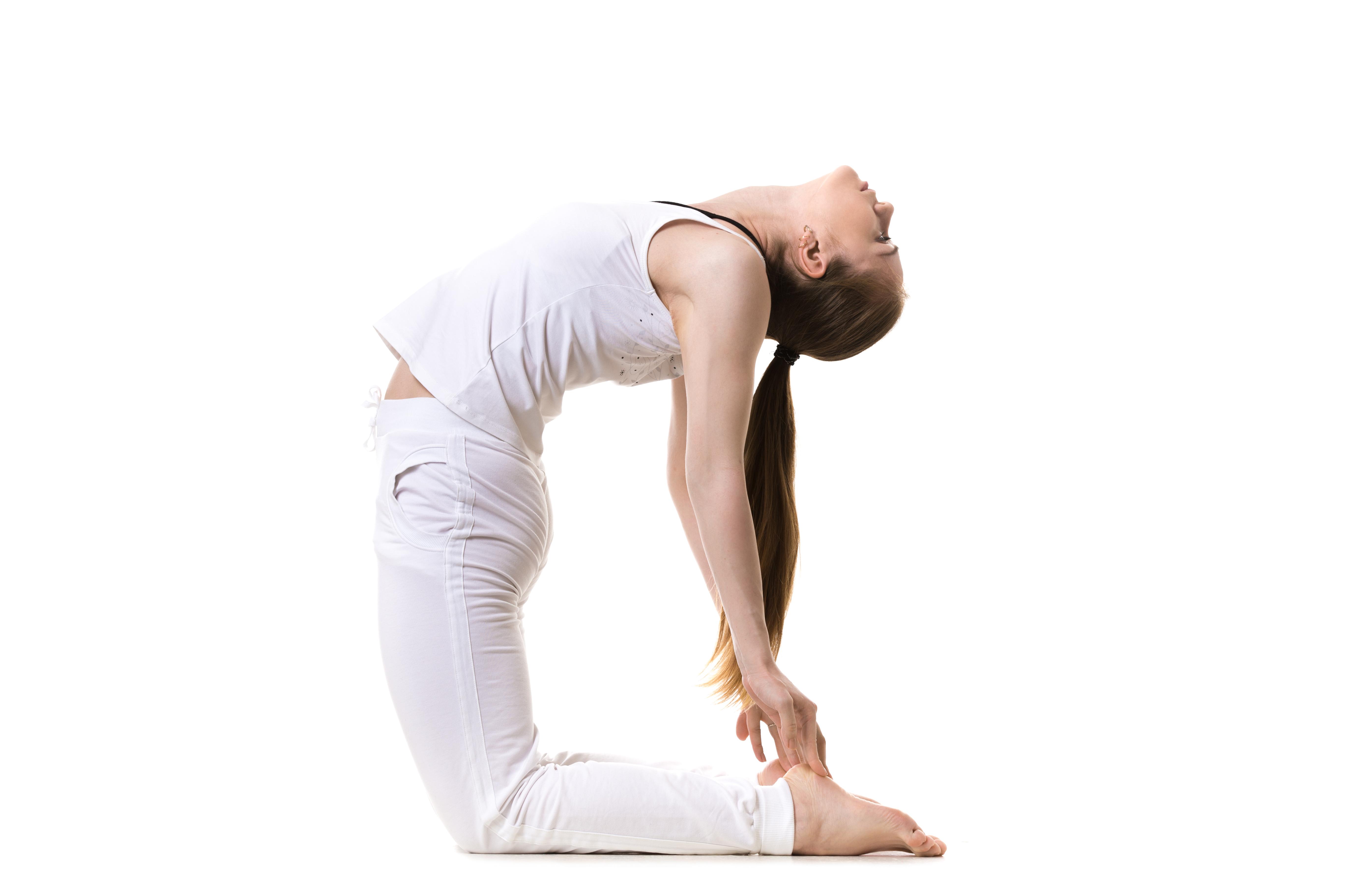 Yoga-Übung.jpg