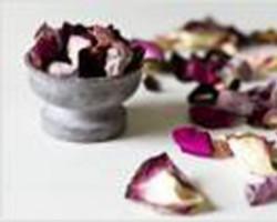 aromatherapie-naturheilverfahren