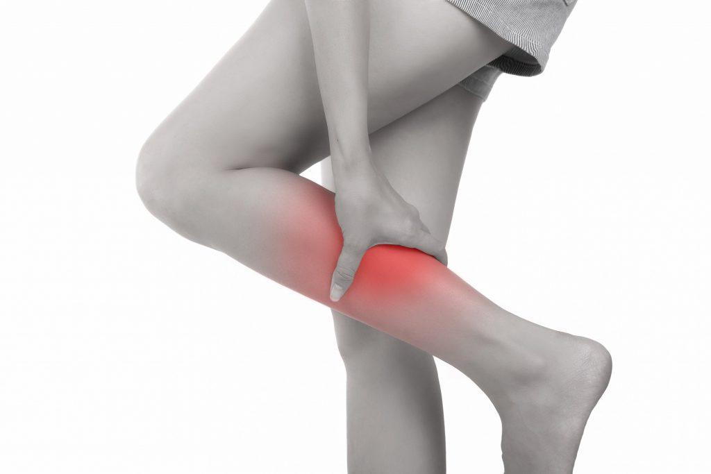 Gliederschmerzen - Schmerzen in den Gliedern: Ursachen und Behandlung
