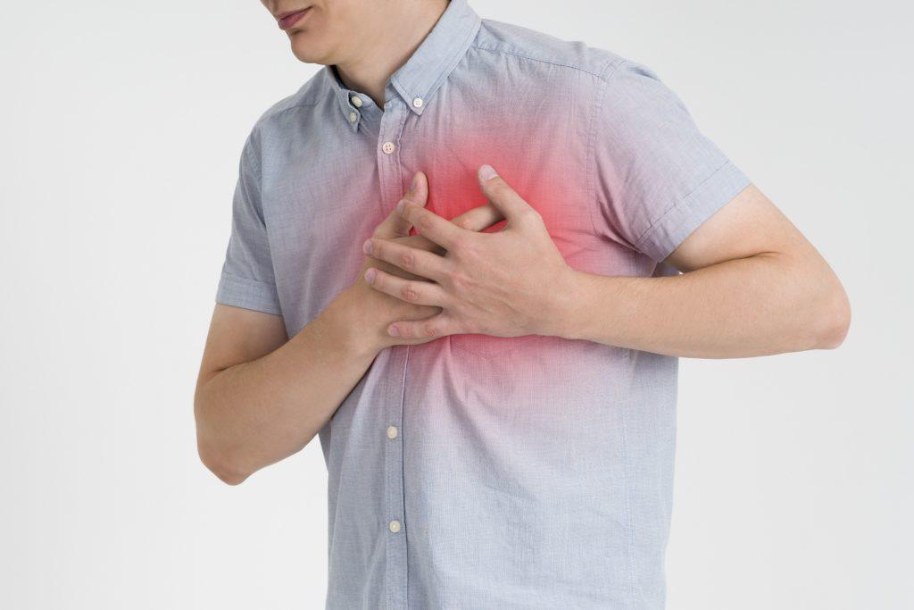 übermüdet symptome schwindel