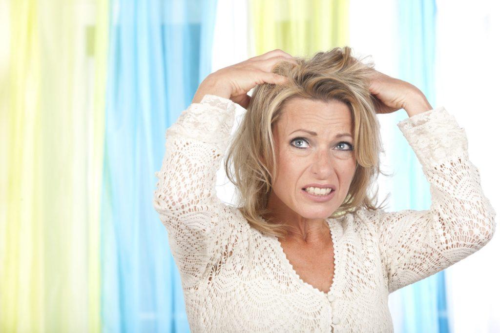 hoden jucken nach rasur