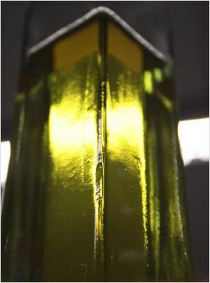 olivenoel-test