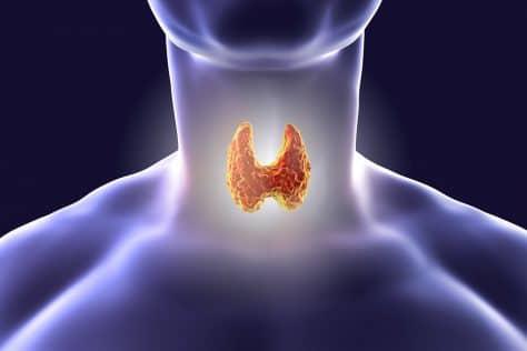 kalziummangel symptome pieksen und jucken