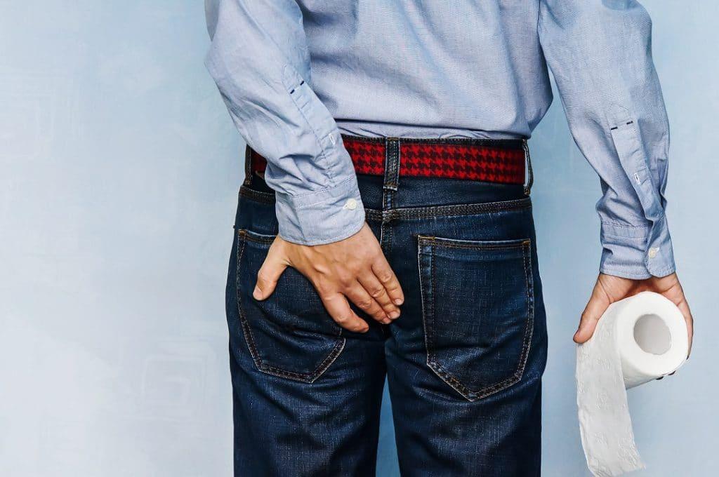 verursacht metformin magenschmerzen