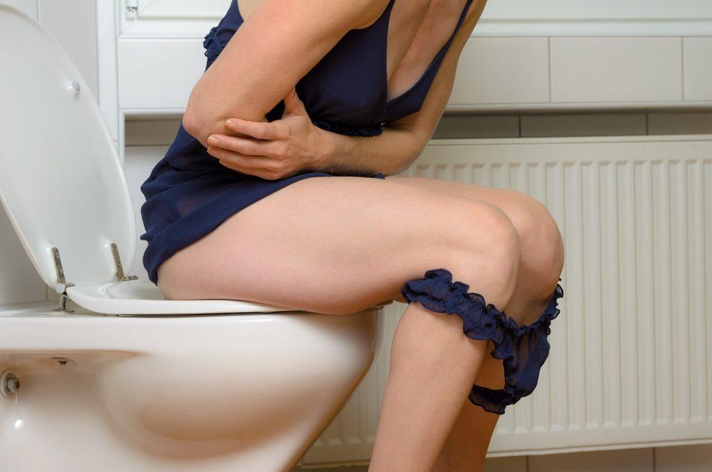 Harter Stuhlgang Ursachen Symptome Und Schnelle Hilfe