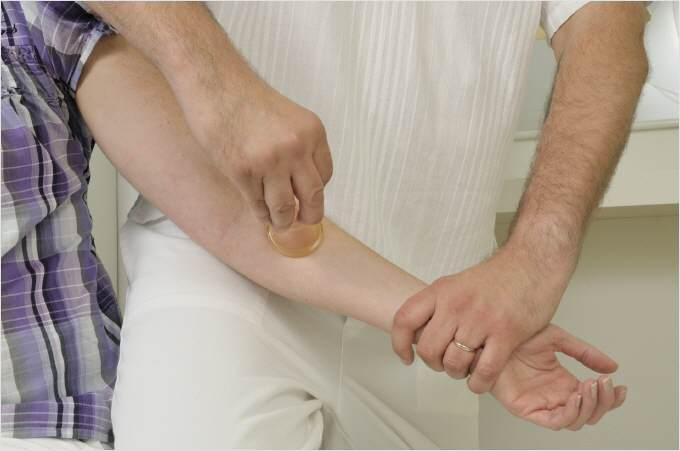 osteopath-osteopathie