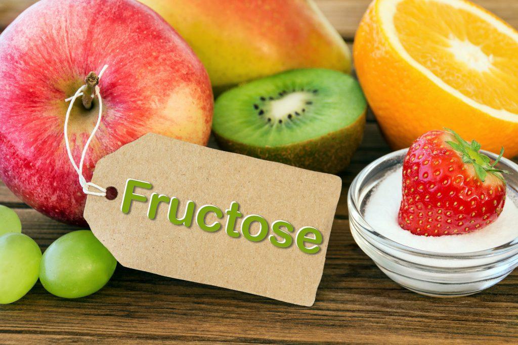 Ursache der Beschwerden kann zum Beispiel eine Unverträglichkeit gegenüber Fructose oder Gluten sein. (Bild: PhotoSG/fotolia.com)