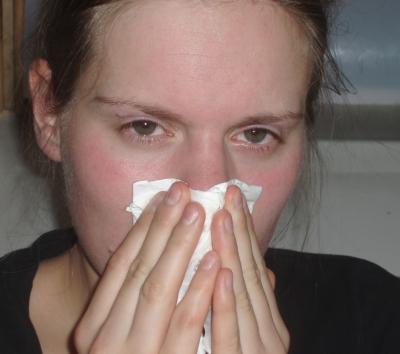 anhaltender durchfall nach infekt