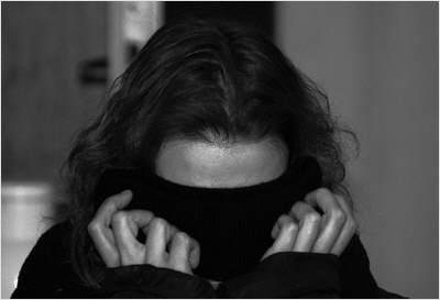 gangart-depression