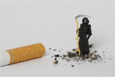 rheuma-rauchen