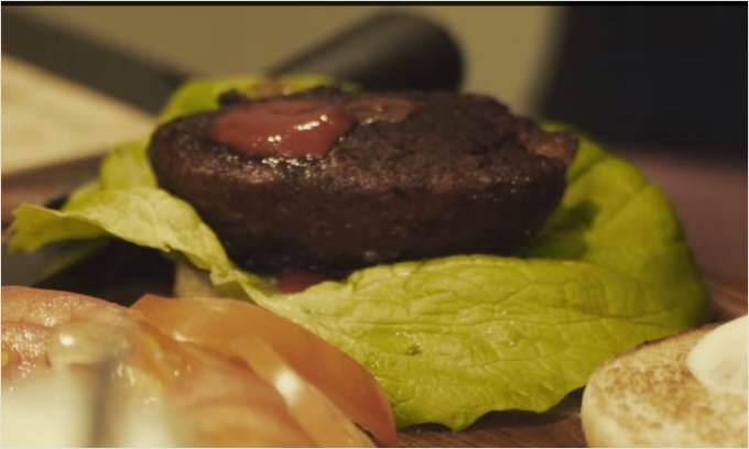 vegetarisches-pflanzenfleisch