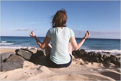 yoga-meditation-brustkrebs