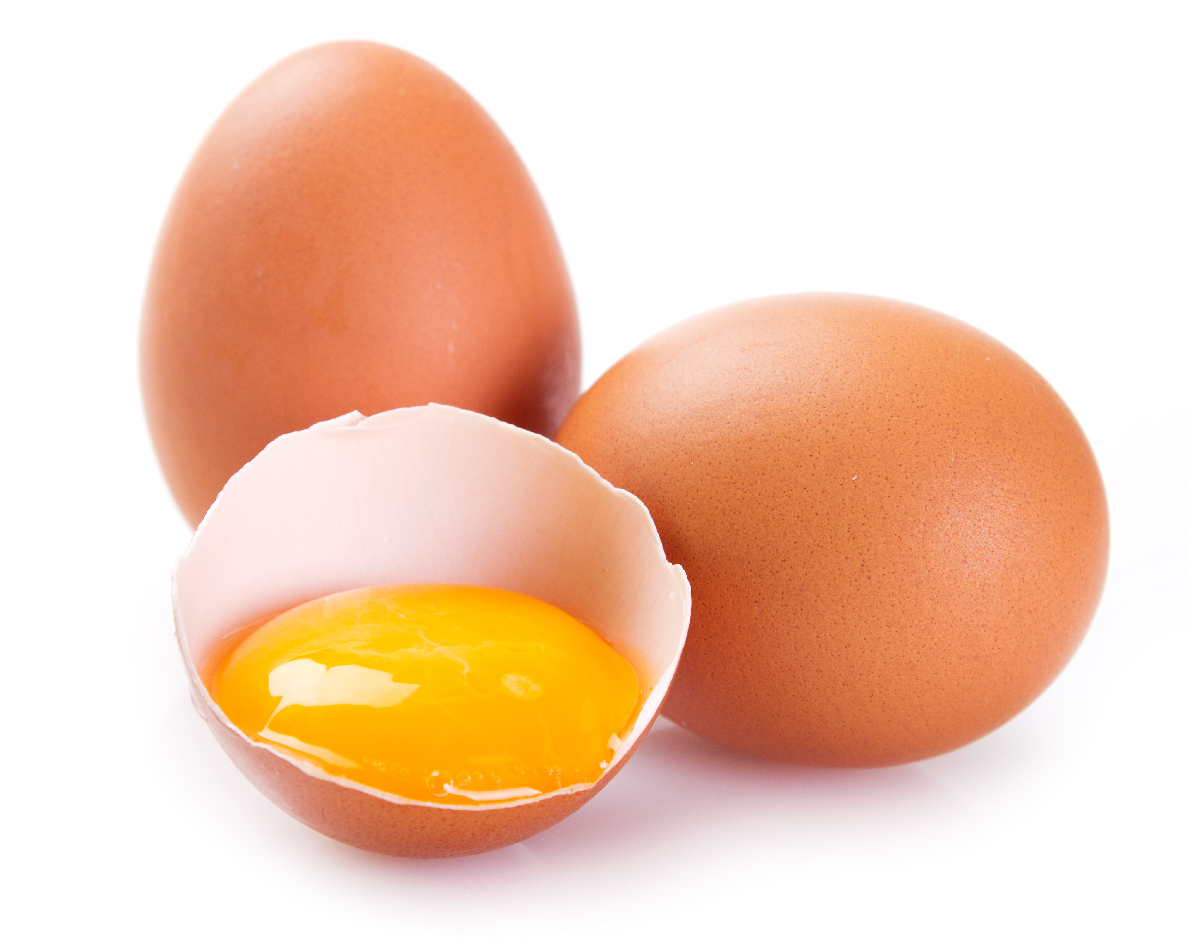 cholesterinhaltige lebensmittel