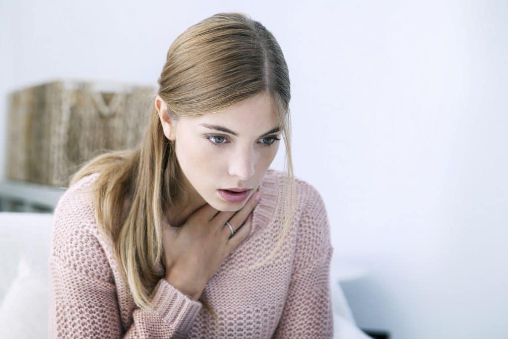 muskelschwund symptome einseitig