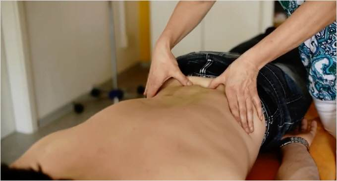 dorn-breuss-massage_680