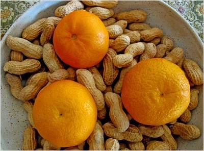 erdnuss-allergie-konsum_680