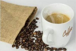 kaffee-herz-kardiologie