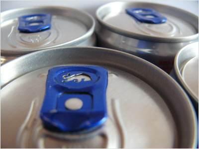 energy-drink-kardiologe