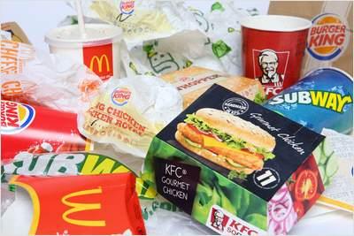 fast-food-darmkrebs