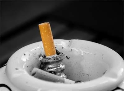 rauchen-krankheiten