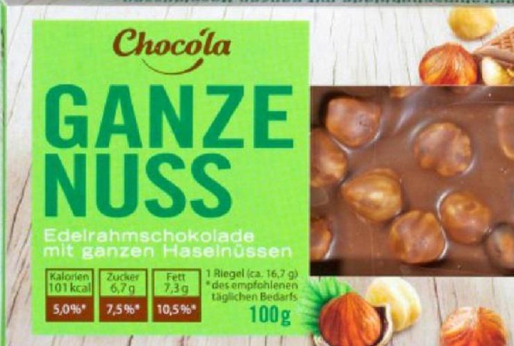 CHOCO-LA-Ganze-Nuss