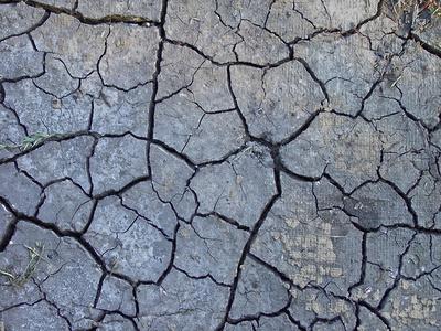 Fracking-Grundwasser