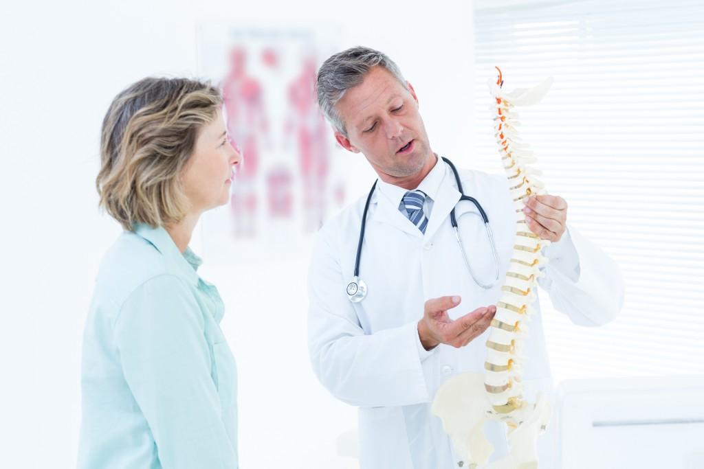 """Wenn der Arzt spricht, verstehen Patienten oft nur """"Fachchinesisch"""""""