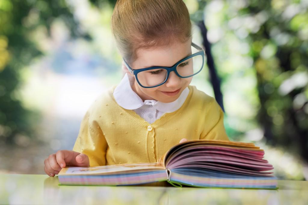 Eine hohe Bildung schützt offenbar vor einer Demenz. (Bild: Konstantin Yuganov/fotolia