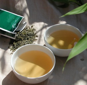 grüner-tee-gesund