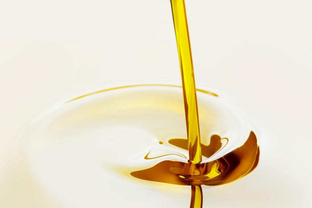 Honig ist seit Urzeiten ein natürliches Heilmittel. Bild; yellowj/fotolia