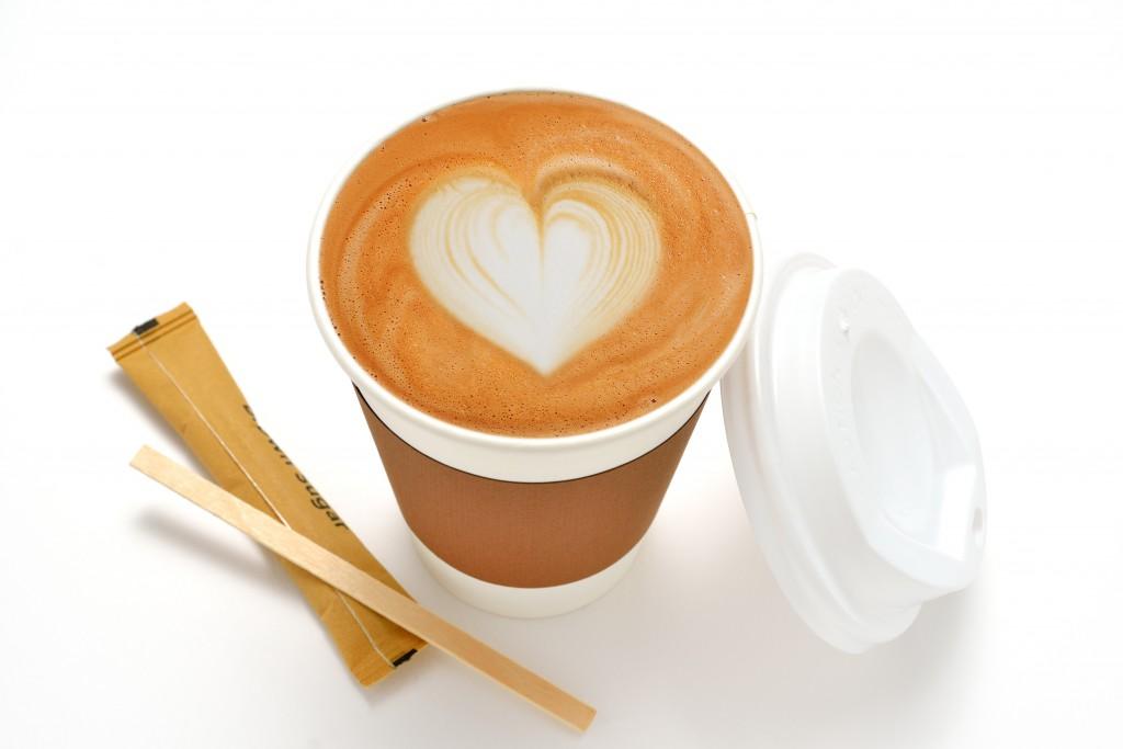 Kaffee fördert die Durchblutung. Bild: amenic181/fotolia
