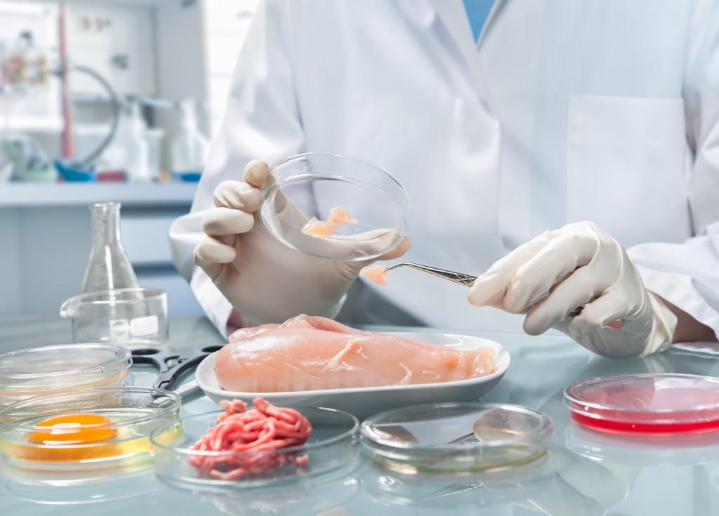 Immer öfter werden in Proben Antibiotika-resistente Keime gefunden. (Bild: Alexander Raths/fotolia)