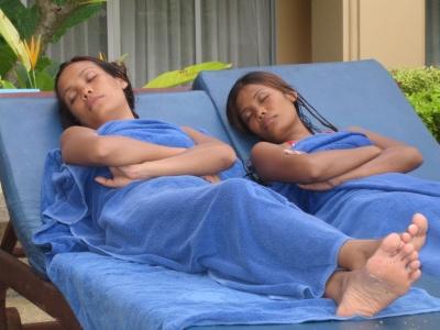 schlafstörungen-labor