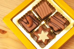 schokolade-glück