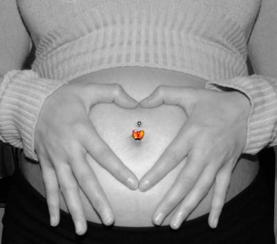 schwanger-angst
