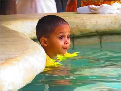 schwimmen-mahlzeiten