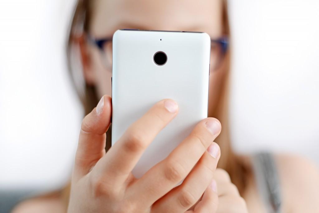 Verbraucherschützer warnen vor neuer Facebook-App