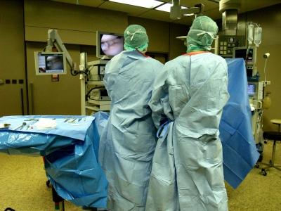 Penis-Transplantation