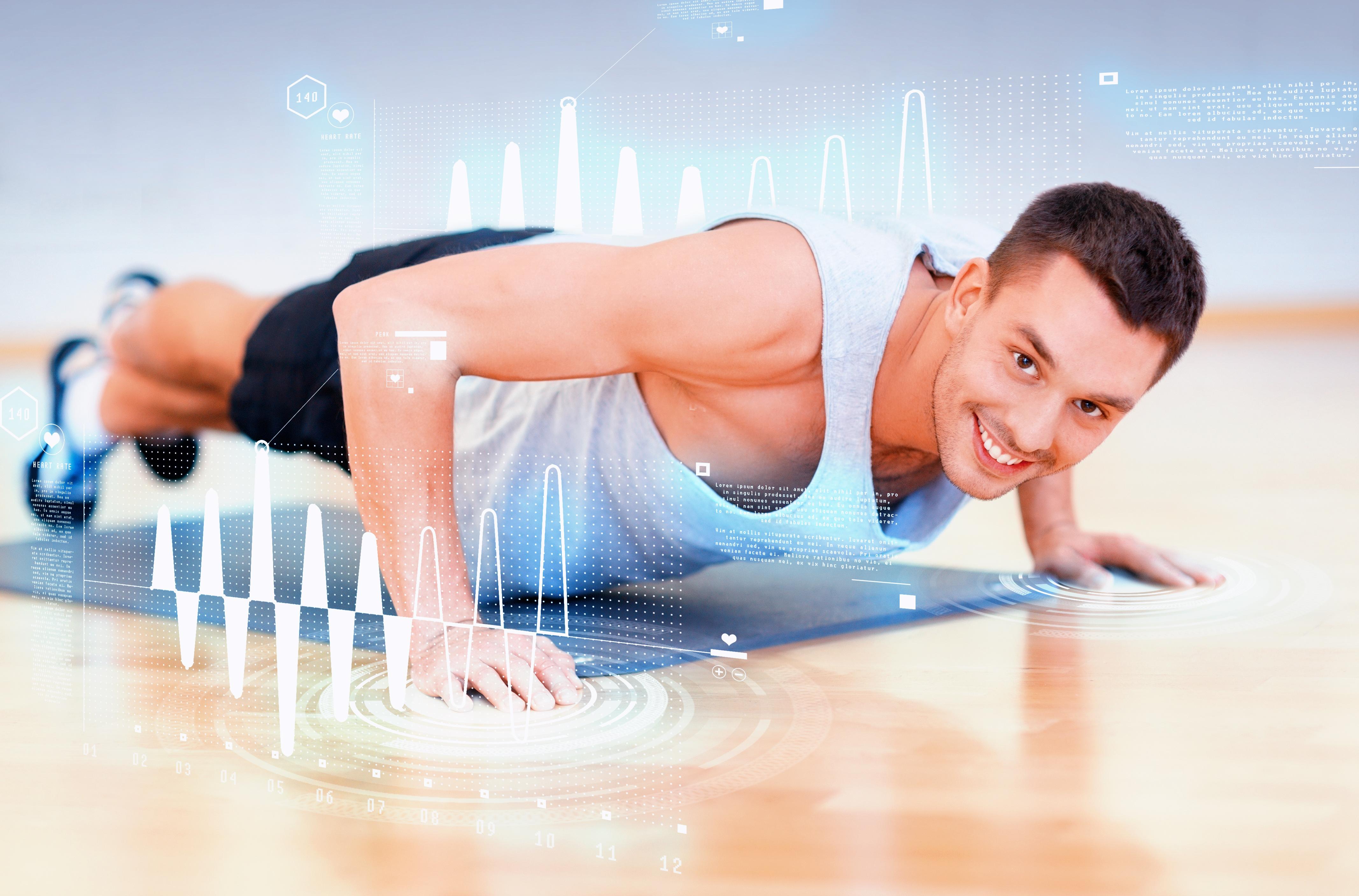 volle yoga atmung nach herzinfarkt