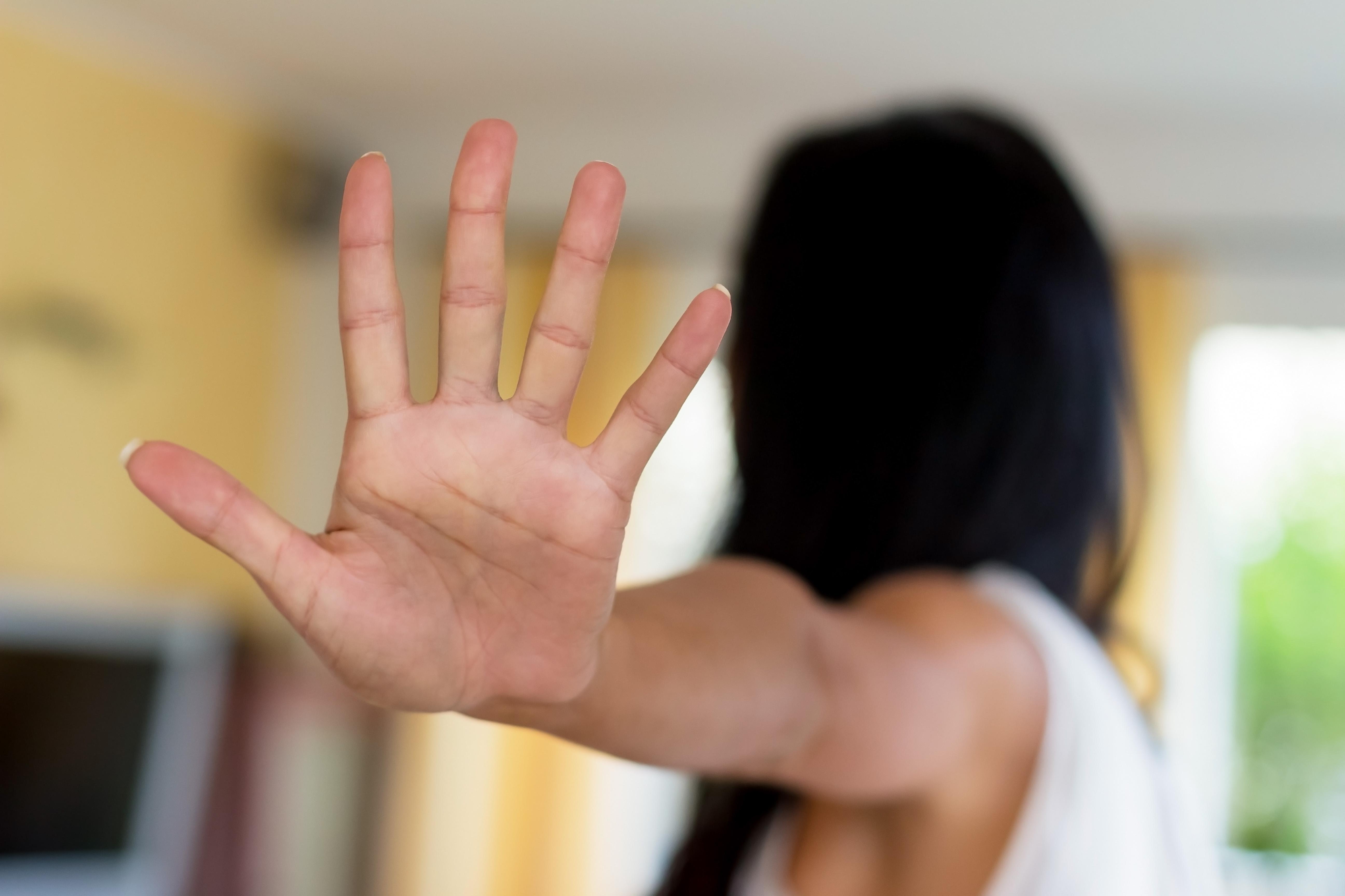 Bipolare Störung: Überhöht gute und sehr schlechte Stimmungen wechseln sich schnell ab. (Bild: Gina Sanders/fotolia)