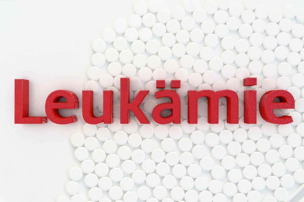 Große Spenderaktion für an Leukämie erkrankten Jungen. Bild: fotoliaxrender - fotolia