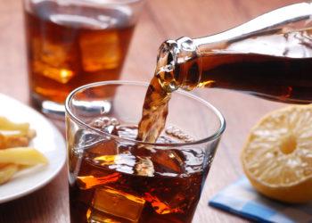 So ungesund sind Cola und Co. Neues Video zeigt die Wirklichkeit. (Bild: al62 - fotolia)